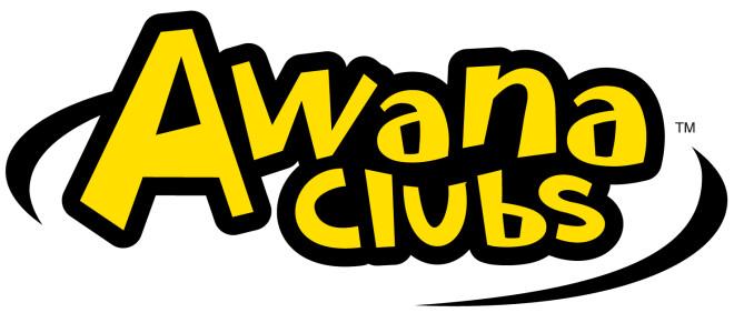 Awana Clubs - Antioch