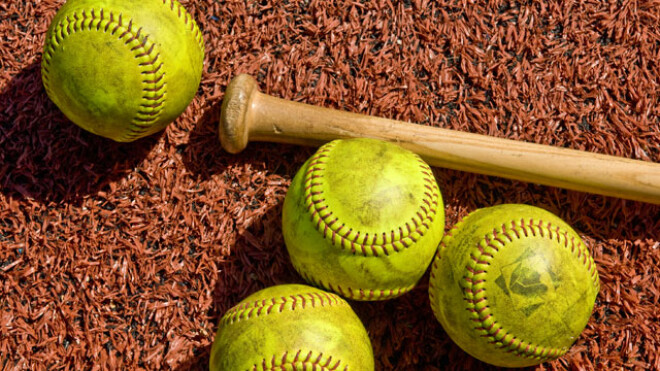 BVBC Summer Softball Registration