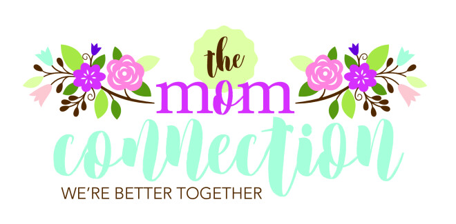 The Mom Connection