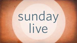 sunday_live_sidebar