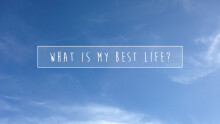 The Best Life Online - Ridgeview