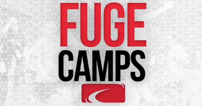 Fuge Student Camp