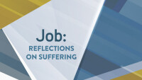 Job: Reflections on Suffering
