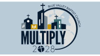 Multiply 2028