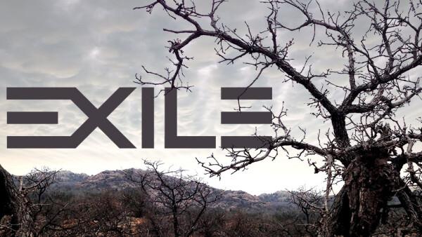 __titile__